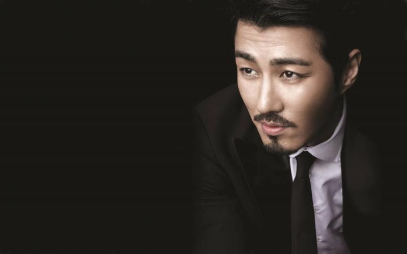 Kwikku, Cha Seung Won
