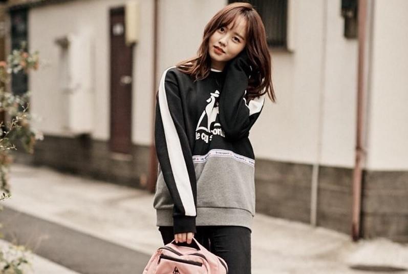 Kwikku, Brand Fashion Remaja