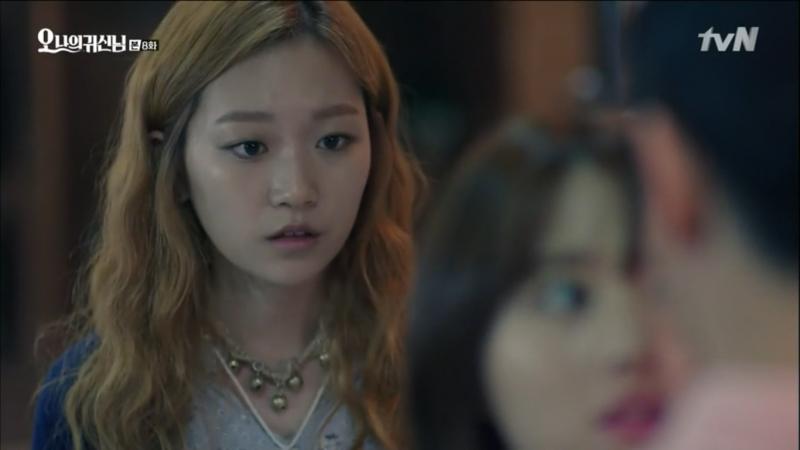 Kwikku, Kim Seol Gi
