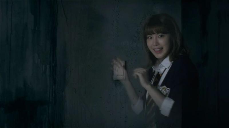 Kwikku, Jun Hyo Sung