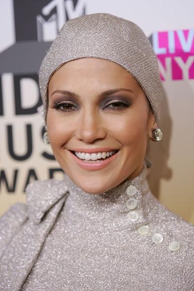 Kwikku, Jennifer Lopez