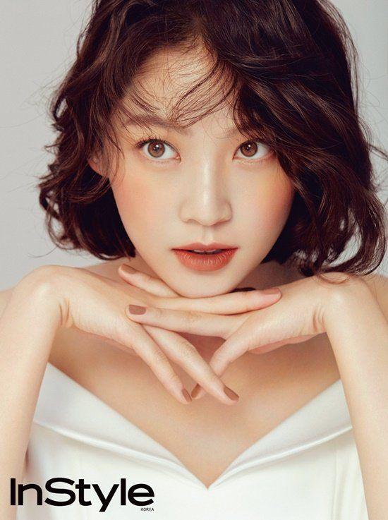 Kwikku, Gong Seung Yeon