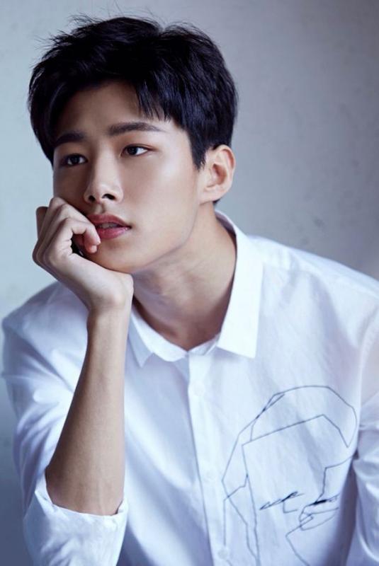 Kwikku, Seo Ji Hoon