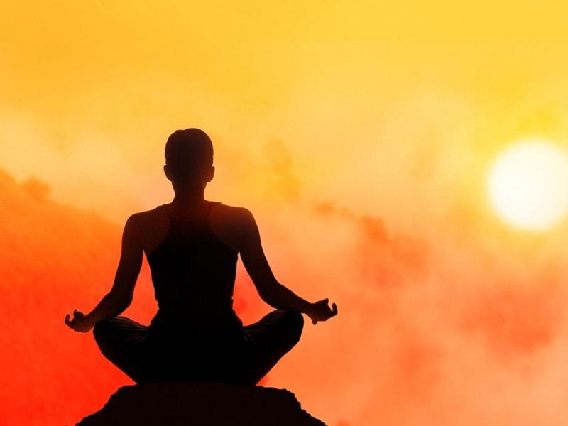 Kwikku,  Yoga atau olahraga lainnya