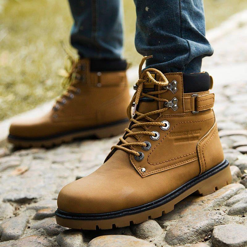 Kwikku, Boot