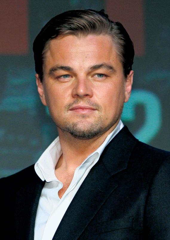 Kwikku, Leonardo D