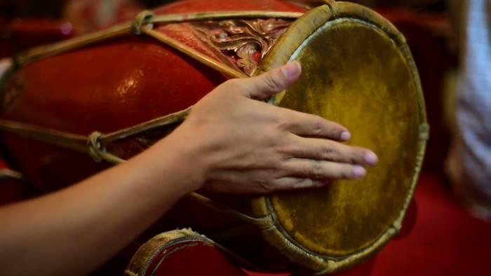 5 Alat Musik Tradisional Jawa Lengkap Dengan Gambar Dan Penjelasannya