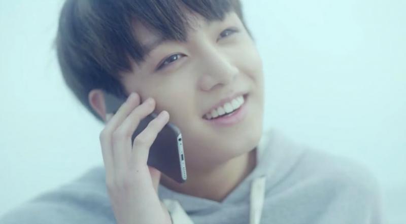 Paling Laris Manis Ini Nih Deretan Lagu K-Pop yang Seru dijadikan Ringtone Untuk HP Mu