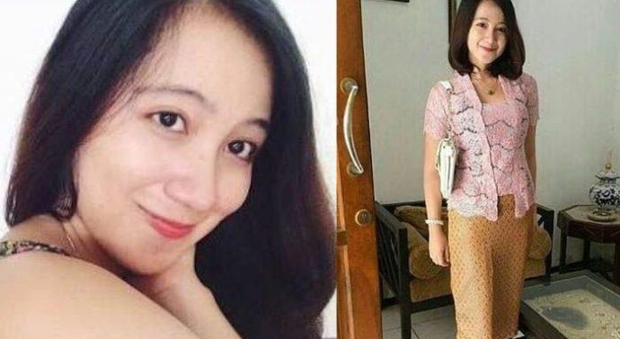 Fakta Hana Annisa Pelaku Video Mesum UI Yang Menghebohkan Jagat Maya