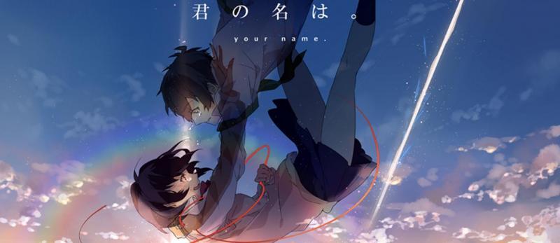 Awas Baper 8 Anime Romantis Ini Bikin Jomblo Makin Ngenes