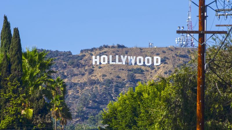 7 Selebriti Hollywood Ini Pernah Terlibat Skandal Video Porno Udah Punya Videonya Belum