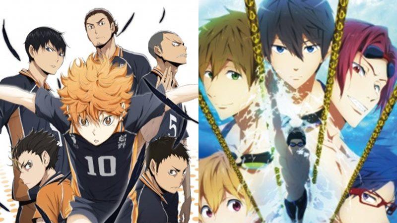 Serupa Tapi Tak Sama Ini 5 Anime dengan Premis Cerita yang Mirip