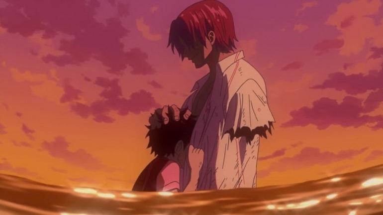 Punya Keterbatasan 5 Tokoh Anime Ini Tetap Berskill Tinggi