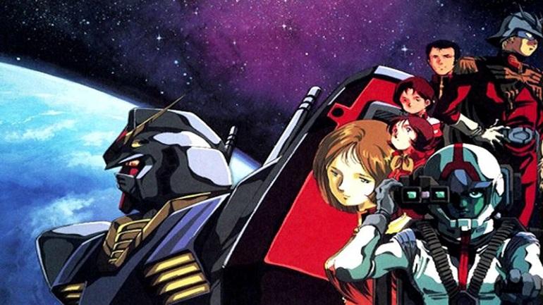 5 Anime Terbaik Sepanjang Masa Menurut Kritikus Anime