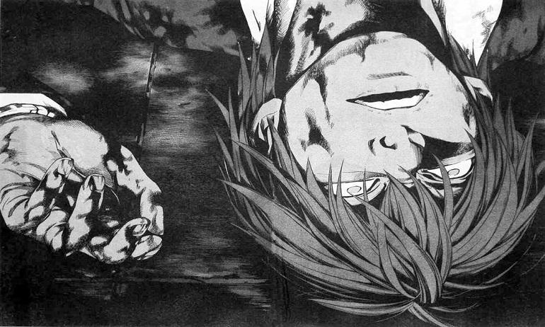 Ini Judul-judul Anime yang Tokoh Utamanya Mati
