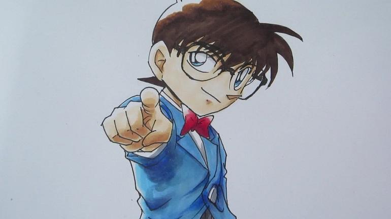 9 Tokoh Anime Paling Bijaksana Yang Layak dan Patut Diteladani