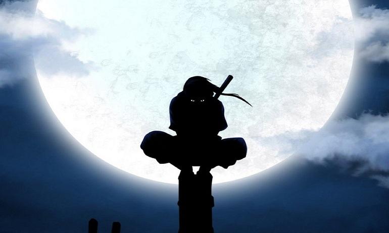 Walah Tokoh-tokoh Antagonis di Anime Ini Malah Lebih Disukai Dibanding Jagoannya
