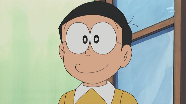 Konyol Penuh Semangat dan Menginspirasi Nih Tokoh-tokoh Pemeran Utama Anime Yang Punya Sifat-Sifat Yang Patut Ditauladani