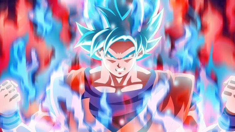 Bukan Cuma Kamehameha Ini Kekuatan Son Goku Lainnya yang Nggak Kamu Tahu