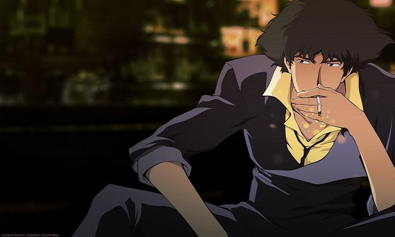 Selalu Berhasil Inilah 10 Pemburu Bayaran Paling Handal di Anime