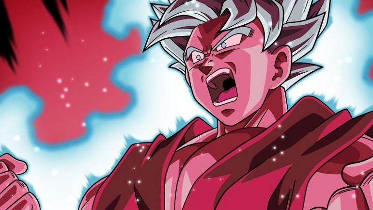 Son Goku Nggak Pernah Menang Pertempuran Besar di Dragon Ball Super Nyadar Nggak