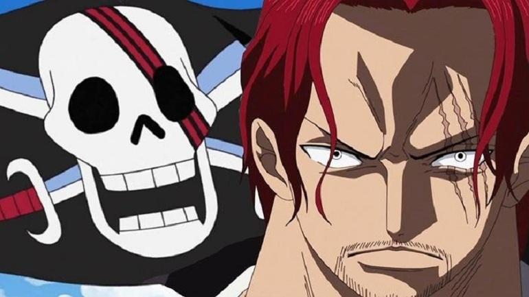Dari Brook sampai Shanks Tokoh-tokoh One Piece Ini Pindah dari Satu Kelompok Bajak Laut ke Lainnya