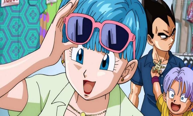 Tokoh-tokoh Anime yang Super Jenius Nggak Kalah dari Einstein