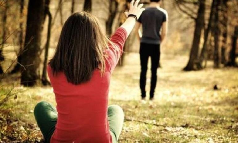 Lika-Liku Hubungan Mulai Berubah Drastis Waspada Ini Tanda-Tanda Kekasih Hatimu Pengen Putus