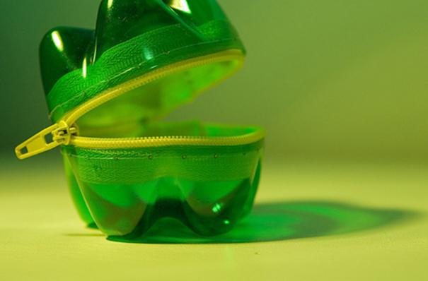 Jangan Buang Botol Plastikmu Lihat Hasil Kreasi Dari Botol Plastik Ini Kreatif Banget