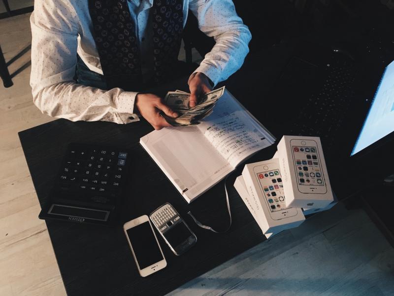 Ini Lho Pekerjaan Yang Nggak Butuh Gelar Sarjana dan Gajinya Bikin Menganga