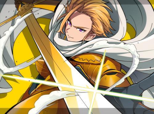 Sadar Nggak Kalau 5 Karakter Anime Ini Terinspirasi Dari Pahlawan di Dunia Nyata Lho
