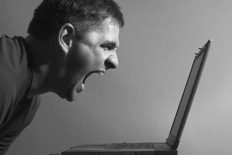 Kebiasaan Buruk di Sosmed Ini Harus Segera Kamu Hilangkan Lho Gaes Kalau Nggak