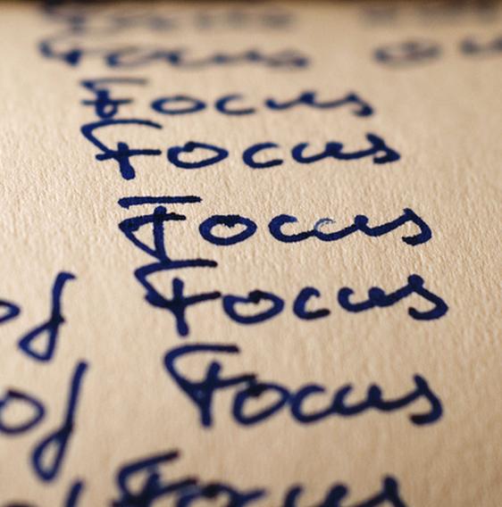 Ini Lho 5 Keuntungan yang Kamu Peroleh dari Menulis Menggunakan Tangan
