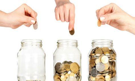 Terungkap Rahasia Para Pengusaha Sukses Ini Tips-Tips Mereka Mengatur Keuangan Ala Anak Muda
