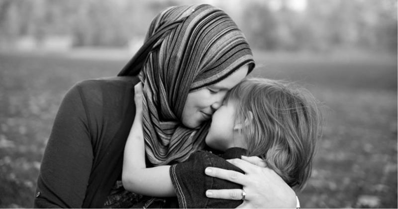 Hal-hal Sepele Inilah Yang Membuatmu Makin Sayang Pada Ibumu
