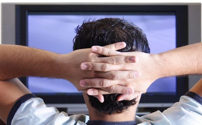 Seringkali Merasa Berdosa Tapi Tetep Nagih Hentikan Kebiasaan Nonton Film Porno Dengan Tips Berikut Ini