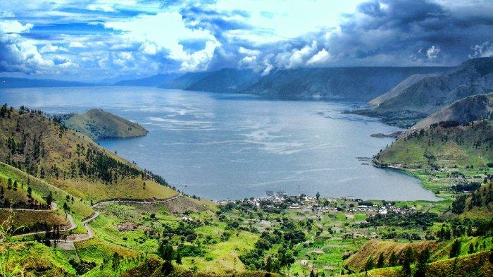 Tempat Wisata di Sumatera Utara yang Indah dan Menyenangkan