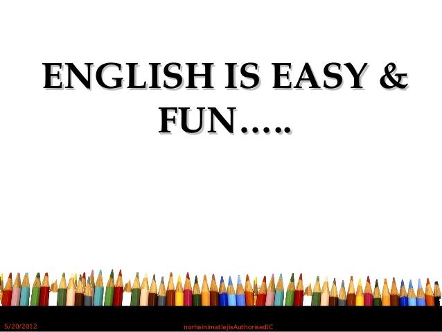 10 Tahun Kesulitan Belajar Bahasa Inggris Setelah Mempelajari Teknik Ini Langsung Bisa