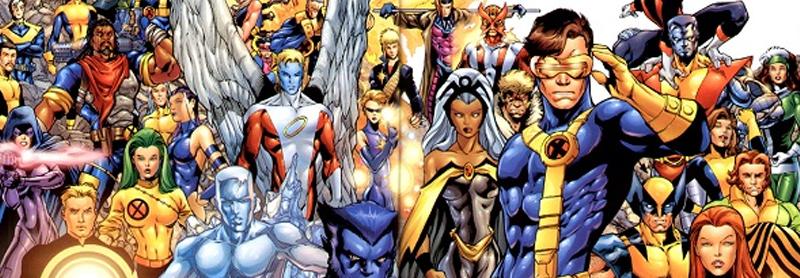 Deretan Tokoh Marvel Yang Dianggap Lemah Padahal Sembunyikan Potensinya