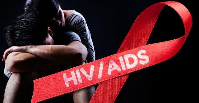 Fakta Mengejutkan tentang HIV AIDS di Indonesia Bikin Hati Sedih
