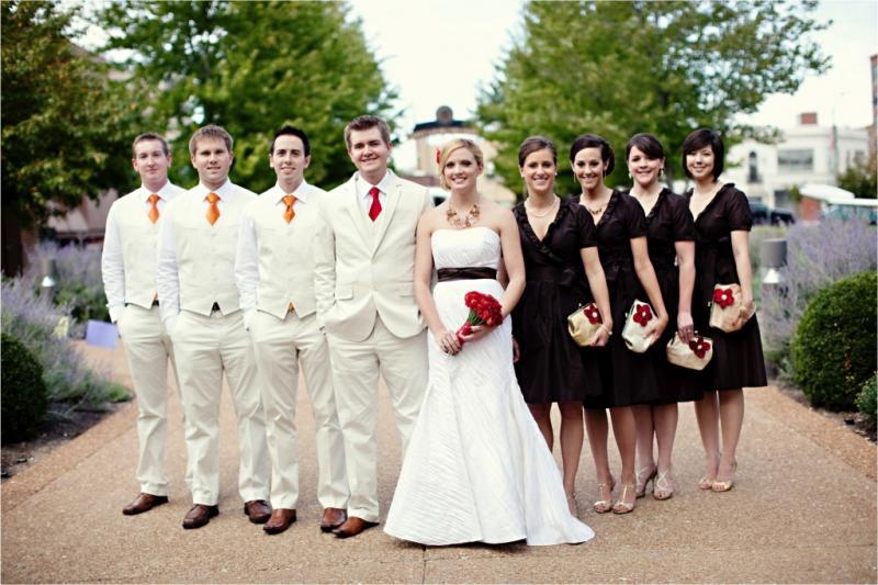 Patut Tahu  Jangan Undang Mereka Ke Acara Pernikahanmu Supaya Nggak Baper