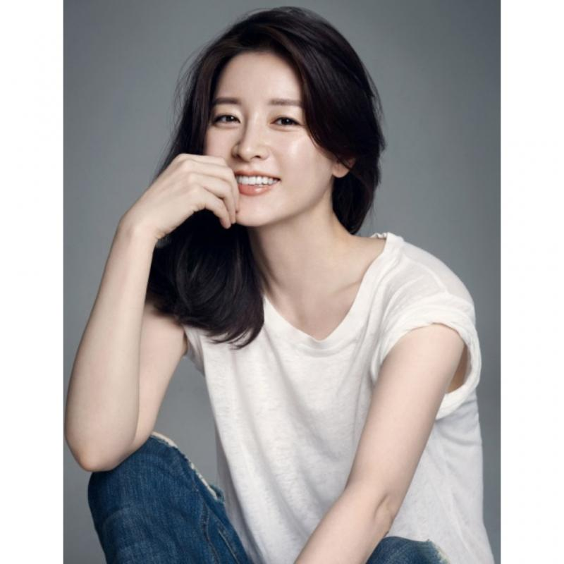 Aktingnya Bikin Baper 10 Aktris Cantik Korea Ini Miliki Pendapatan Tertinggi