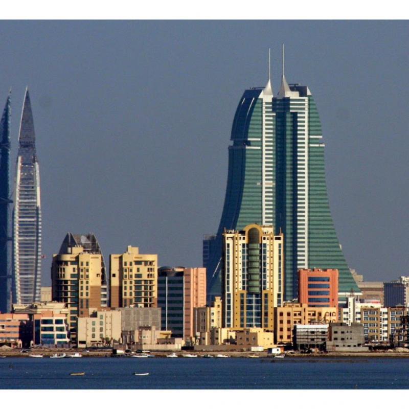 Miliki Banyak Miliiarder Tajir Ini 10 Kota Paling Kaya Di Dunia