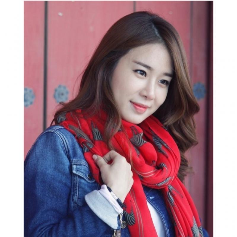 Tak Selalu Dipuja 5 Seleb Korea Ini Pernah Jadi Korban Bully