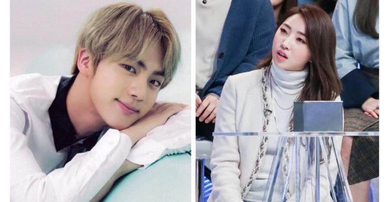 Relakan Masa Kecil 5 Idol K-Pop Ini Debut Sebelum 16 Tahun