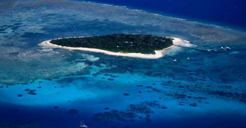 Jadi Kebanggaan 10 Negara Ini Miliki Garis Pantai Terpanjang Di Dunia