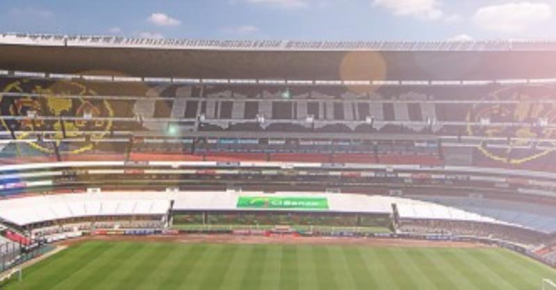 Bisa Tampung Ribuan Penonton Ini 5 Stadion Terbesar Di Dunia
