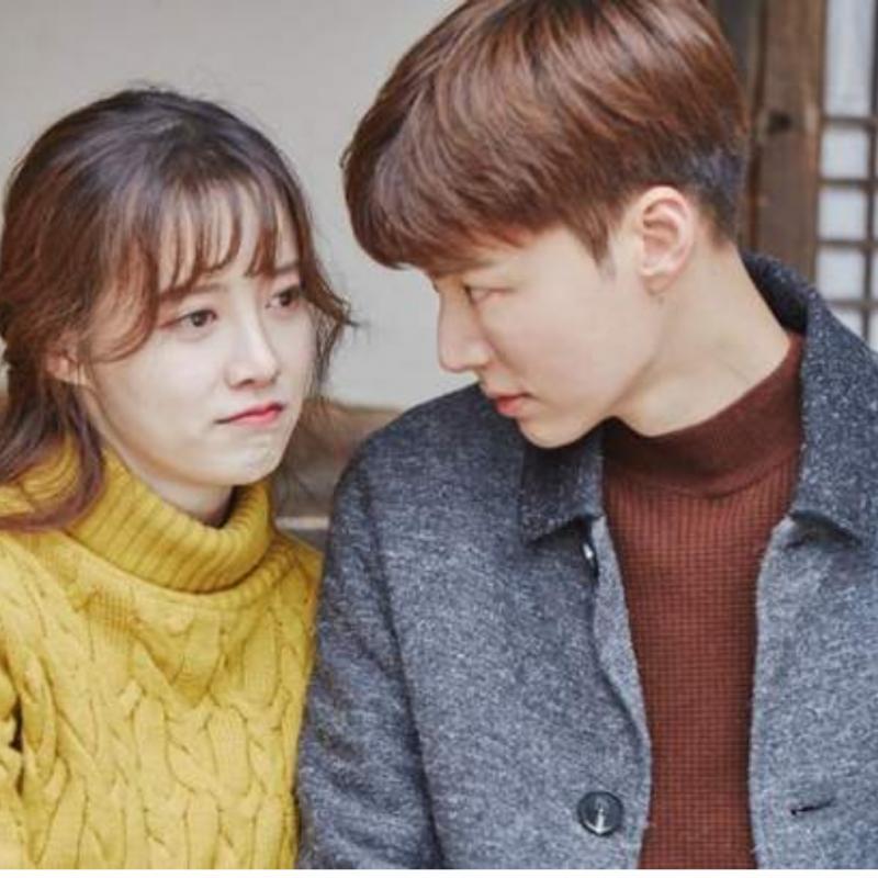 Suami Idaman 5 Aktor Korea Ini Romantis Banget Sama Istrinya