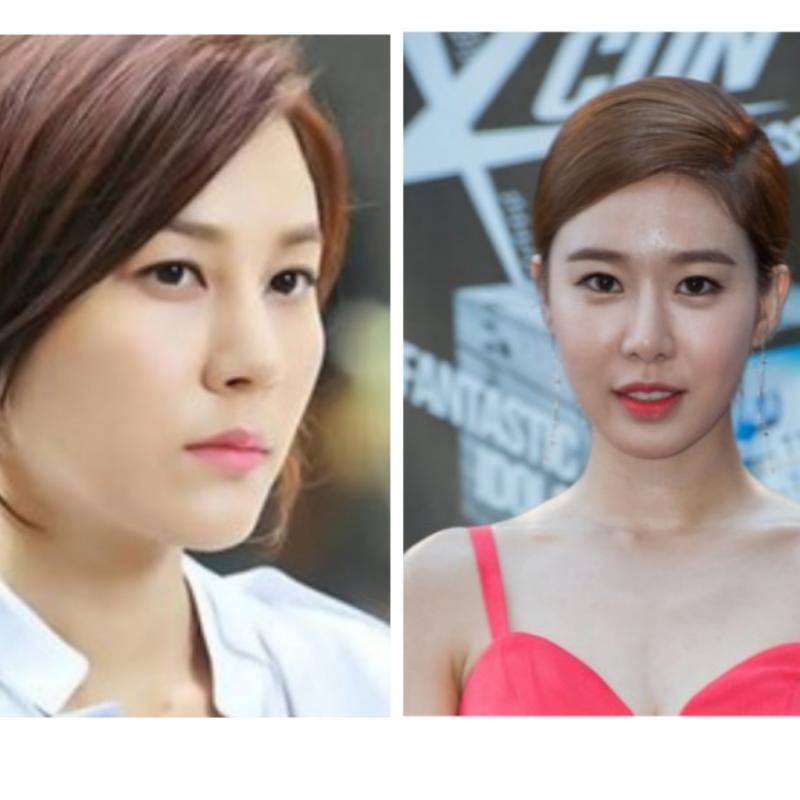 Pernah Dibully Sebelum Sukses 6 Artis Korea Ini Punya Cerita Miris