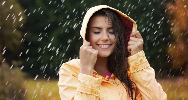 Rencana Gagal Karena Hujan Lakukan Kegiatan Asik Ini Saja Yuk